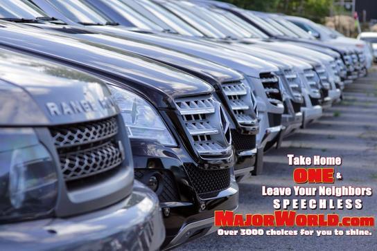 Major World Reviews >> Car Dealership Ratings And Reviews Majorworld Com In Long