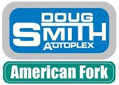 Doug Smith Autoplex 1