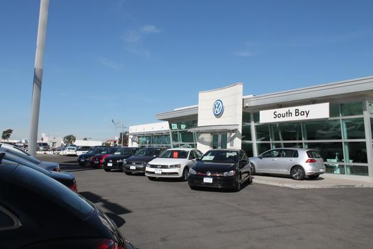 Largest Used Car Dealer In San Diego