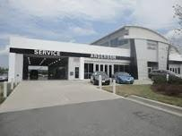 Anderson of Hunt Valley Buick GMC 1