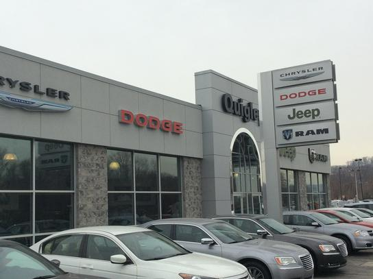 Quigley Chrysler Dodge Jeep RAM 3