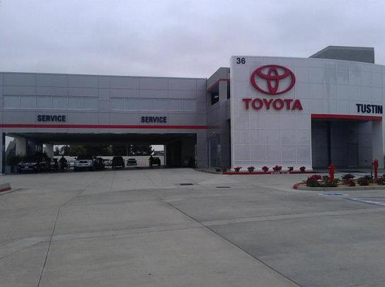 Tustin Toyota Service >> Tustin Toyota Service 2020 Top Car Release And Models