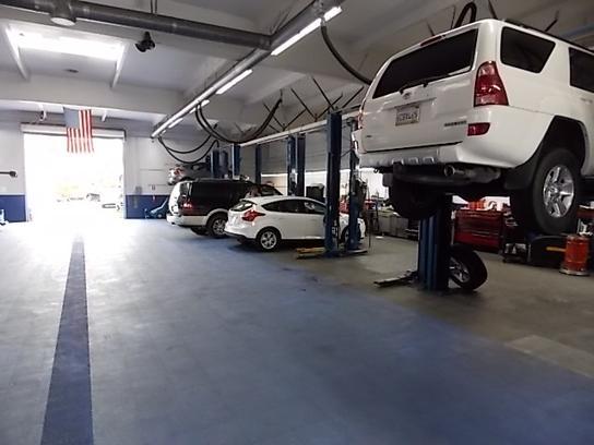 Marin County Ford Car Dealership In Novato Ca 94945 4523 Kelley