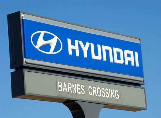 Barnes Crossing Hyundai Tupelo Ms >> Barnes Crossing Hyundai Mazda Car Dealership In Tupelo Ms