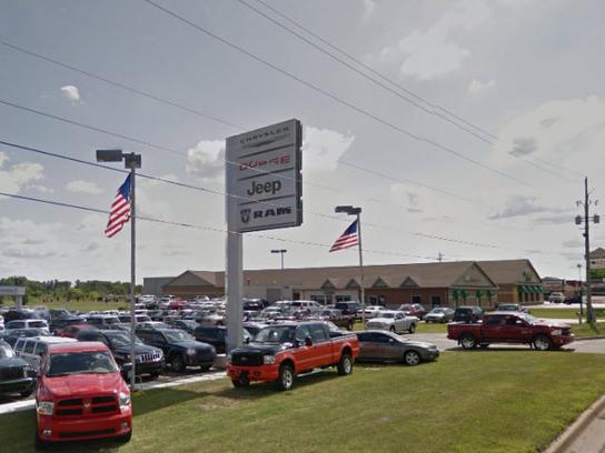 michigan car jeep mi dealers alfa financing in chrysler bloomfield dodge dealership auto golling building autotrader romeo and dealerships hills ram of front