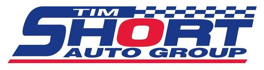 Tim Short Ford >> Tim Short Chrysler Dodge Jeep Ram Ford Of Morehead Car