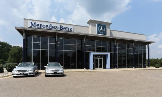 High Quality Mercedes Benz Of Ann Arbor