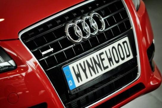 Audi Wynnewood Car Dealership In Wynnewood PA Kelley Blue Book - Audi wynnewood
