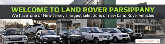 Land Rover of Parsippany 3