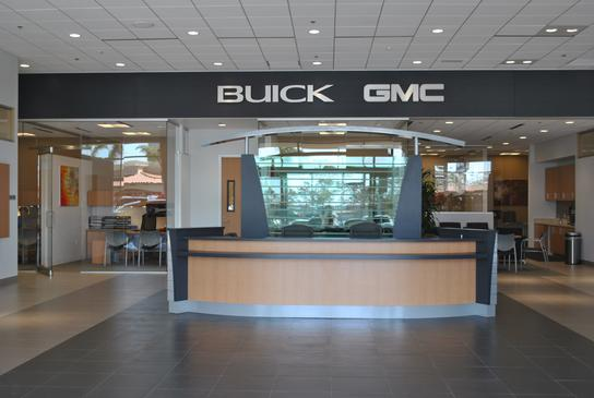 Carlsbad Buick GMC Cadillac Car Dealership In Carlsbad CA - Buick dealership san diego