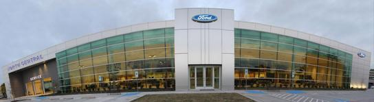 North Central Ford 3