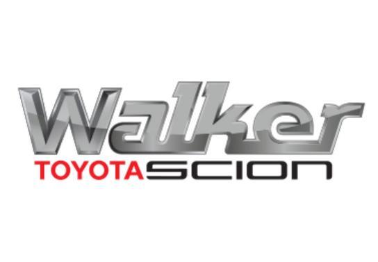 Walker Toyota Scion Mitsubishi 1