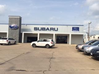 Randall Noe Ford >> Randall Noe Auto Group car dealership in Terrell, TX 75160 ...