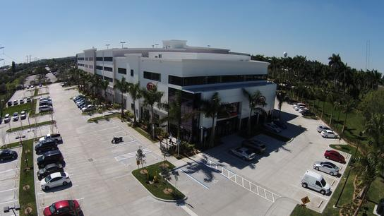 Rick Case Kia >> Rick Case Kia Sunrise Car Dealership In Sunrise Fl 33323 Kelley
