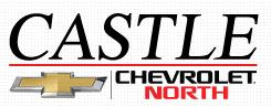 Castle Chevrolet North 1
