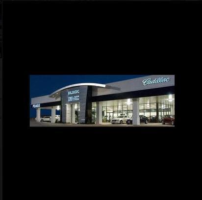 Poage Quincy Il >> Poage Auto Plaza Car Dealership In Quincy Il 62305 Kelley