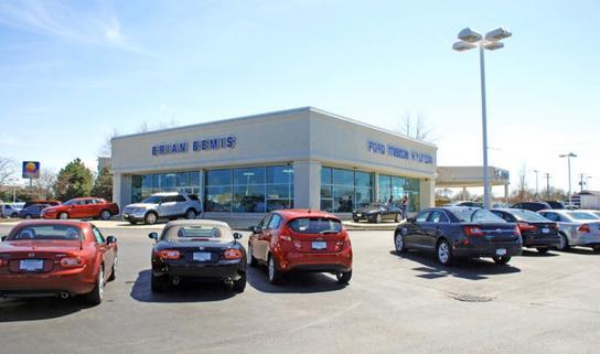 Do Car Dealers Trade Inventory