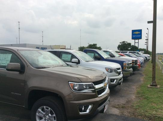 Jim Turner Chevrolet 3