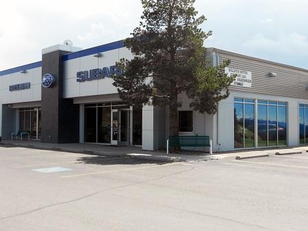 gallatin motor company car dealership in bozeman mt 59715 8642 kelley blue book. Black Bedroom Furniture Sets. Home Design Ideas