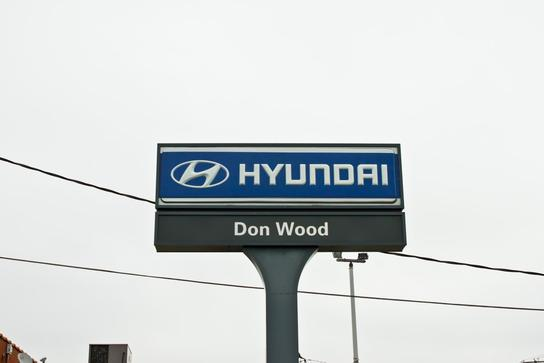 Don Wood Hyundai LLC 3