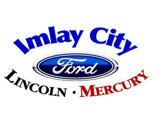 car dealership specials at imlay city ford in imlay city mi 48444 kelley blue book car dealership specials at imlay city ford in imlay city mi 48444 kelley blue book