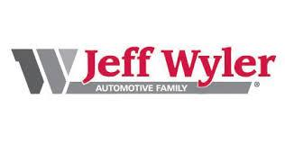 Jeff Wyler Nissan >> Jeff Wyler Fairfield Cadillac Kia Nissan Car Dealership In Fairfield