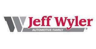 Attractive ... Jeff Wyler Kings Nissan 3