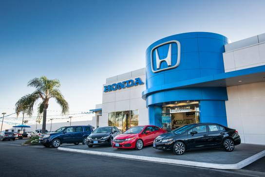 galpin honda social media kelley blue book
