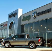 DuPage Dodge Chrysler Jeep Ram 2