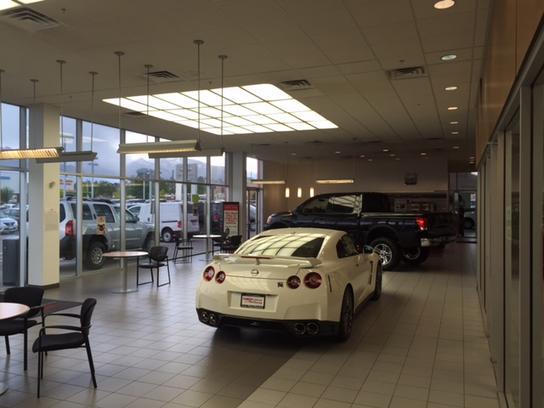 Elegant Tim Dahle Nissan Murray Car Dealership In Murray, UT 84107 3814 | Kelley  Blue Book