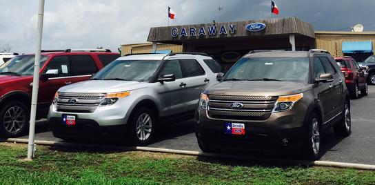 caraway ford car dealership in nixon tx 78140 kelley blue book caraway ford car dealership in nixon