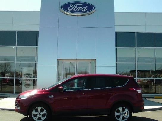 Riverside Ford 1