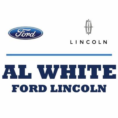 Al white motors car dealership in manchester tn 37355 for State motors lincoln dealer manchester nh
