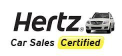 Hertz Car Sales Beaverton 1