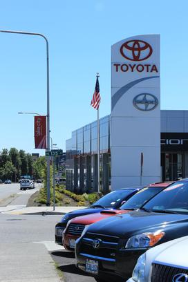 Perfect Toyota Lake City 1 Toyota Lake City 2 ...