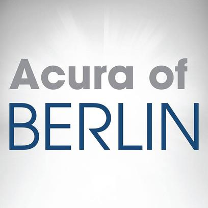 Acura of Berlin 1