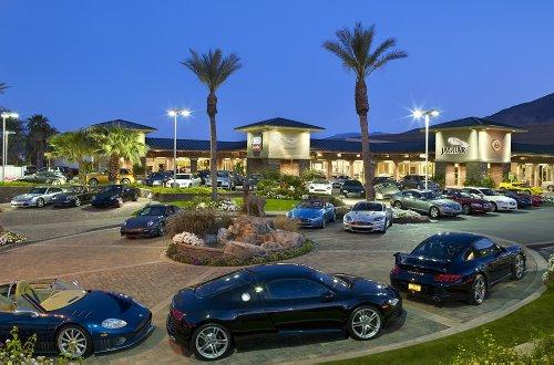Desert European Motorcars >> Desert European Motorcars Campus Car Dealership In Rancho