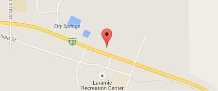White S University Motors Car Dealership In Laramie Wy 82070 5152