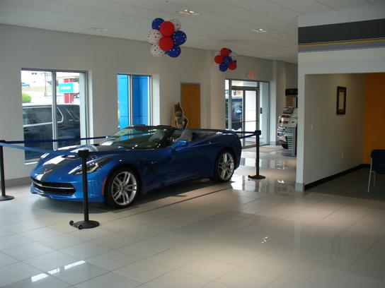 bob weaver chevrolet car dealership in pottsville pa 17901 kelley blue book bob weaver chevrolet car dealership in