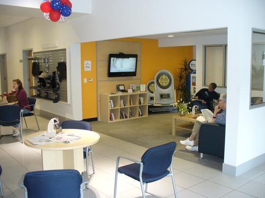 bob weaver chevrolet car dealership in pottsville pa 17901 kelley blue book bob weaver chevrolet car dealership in