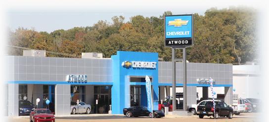 atwood chevrolet vicksburg car dealership in vicksburg ms 39180 5179 kelley blue book. Black Bedroom Furniture Sets. Home Design Ideas