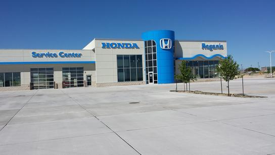 reganis auto center car dealership in scottsbluff ne 69361 kelley blue book. Black Bedroom Furniture Sets. Home Design Ideas