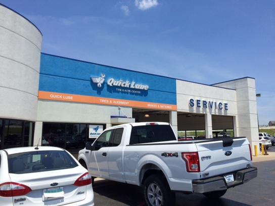 David Stanley Ford car dealership in Midwest City OK 73110-3002 - Kelley Blue Book & David Stanley Ford car dealership in Midwest City OK 73110-3002 ... markmcfarlin.com