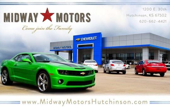 Image result for midway motors