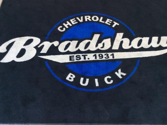 bradshaw chevy buick car dealership in cedar city ut 84720 kelley blue book. Black Bedroom Furniture Sets. Home Design Ideas