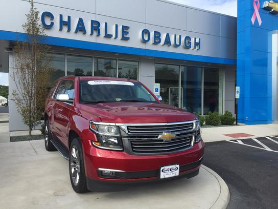 newport chevrolet virginia hampton dealer center news beach service