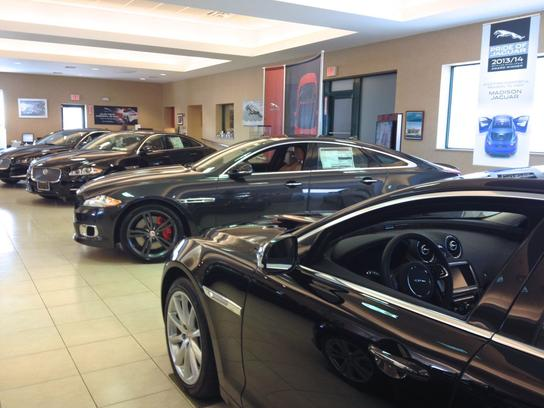 sale xj park in new sport asbury motorcar jaguar dealer r com for sedan xjrsportawd on nj awd