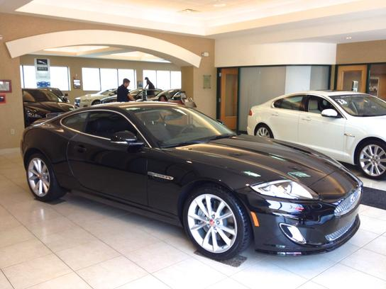 c jaguar dealer for stock edgewater near nj xf used sale htm sport