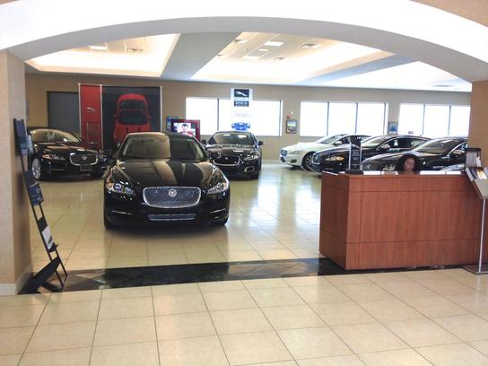 pace iid automotive dealer new at awd penske video f prestige jaguar nj detail ocean monmouth serving