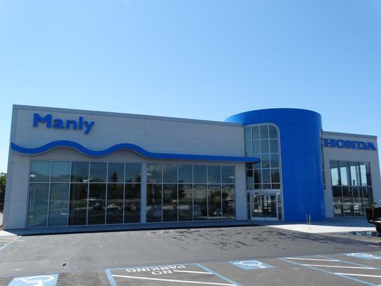 car dealership ratings and reviews manly honda in santa rosa ca 95407 7845 kelley blue book. Black Bedroom Furniture Sets. Home Design Ideas